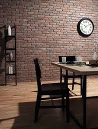 plaquette de parement pour cuisine de parement chester pour murs intérieurs et extérieurs ep de 12 à