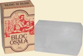 alum bar alum block by osma alum blocks from my shop tobacconist