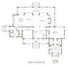 Nice Floor Plans Bathroom New Master Bathroom And Closet Floor Plans Luxury Home