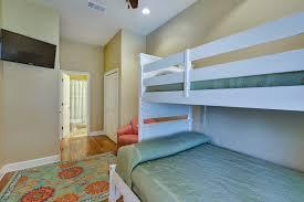 destin beach rentals house home design inspirations