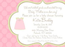 Baby Shower Invitations Card The Most Wanted Collection Of Baby Shower Invitations Quotes In