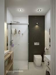 Bath Accessories Online Bathroom Cabinets Bathroom Fixtures Bathroom Holders New