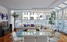Feng Shui Living Room Decorating Living Room Contemporary With - Feng shui living room decorating