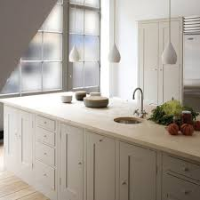 Gray Kitchen Cabinets Benjamin Moore by Where Gray Works In The Kitchen The Painted Room Color Consulting