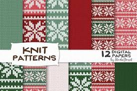 ugly sweater photos graphics fonts themes templates creative