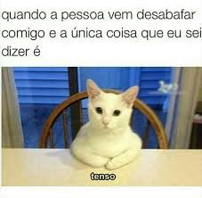 Tenso Meme - tenso meme by seidel memedroid