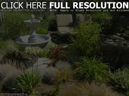 Small Backyard Landscaping Ideas Do Myself Simple Landscaping Ideas For Front Of House Design Decors Image