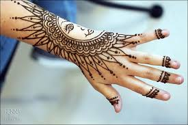 100 henna tattoo designs moon moon back tattoo designs page