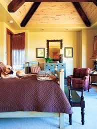 Master Bedroom Ideas Vaulted Ceiling Bedroom Good Looking Vaulted Ceiling Bedroom Paint Ideas