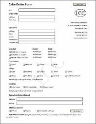 wedding cake order form wedding cake prices costco pics costco cake order form 2017