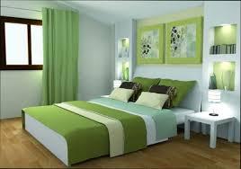 chambre 2 couleurs peinture comment peindre une chambre en 2 couleurs cheap le quartz de
