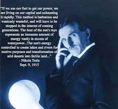 nikola tesla time machine 55 best nikola tesla images on inventors einstein and