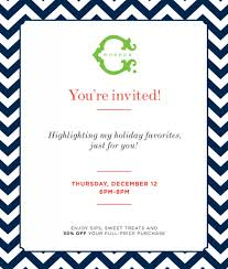 Create An Invitation Card Attractive The Meaning Of Rsvp In Invitation Cards 76 For Your