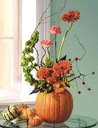 thanksgiving arrangements