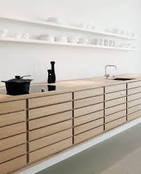 kitchen cabinet design japan design bedroom apartments outdoor style restaurant home wood