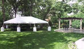 backyard tent rentals gallery u2022 twilight party rentals