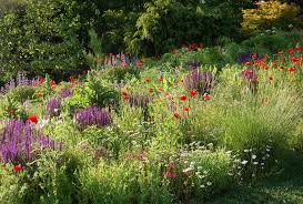 Us Zones For Gardening - how to use plant heat zones hobby farms