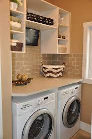 laundry room upper cabinets tv in laundry room transitional laundry room sarasota homes