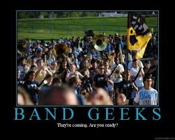 Band Geek Meme - band geeks by grecianxpiratex07 on deviantart