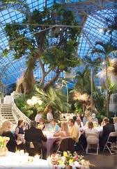 franklin park conservatory wedding franklin park conservatory columbus ohio see do ohio