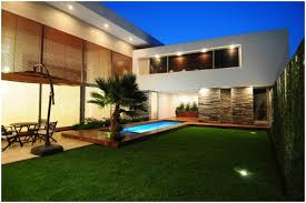 Terraced House Backyard Ideas Backyards Superb Craftsman Mini Me Tiny House Backyard 138