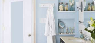 bathroom built in storage ideas bathroom towel storage ideas large and beautiful photos photo