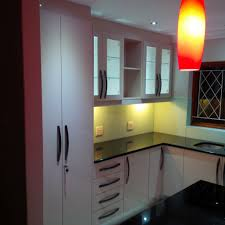 kitchen renovations cape town vishay interiors