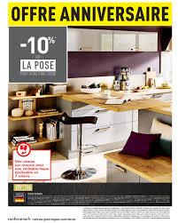 cuisine conforama catalogue cuisine b stro conforama guide 2017 cuisine conforama catalogue
