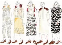 442 best fashion illustration u0026ideas images on pinterest fashion