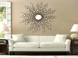 livingroom mirrors livingroom mirrors in the living room best decorative wall mirror