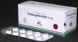 Obat Yarindo trihex pil dewa harga murah para pelajar untuk fly mabuk