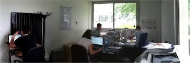 bureau d ude photovoltaique bureau études photovoltaique optimisation énergétique