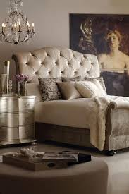 Home Decor Blogs 2014 Very Pinteresting Our Top Interior Design U0026 Home Décor Pins From 2014
