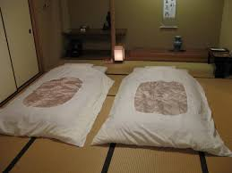 beautiful japanese futon mattress roof fence u0026 futons ideas