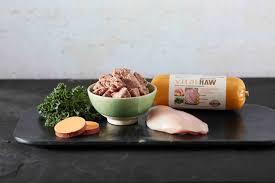 freshpet dog food balance nutrition and gleeful gluttony