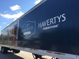Furniture Companies by Haverty Furniture Companies Inc Transportation And Logistics