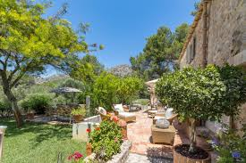 Haus Zu Kaufen Von Privat Gesucht Finca Mallorca Kaufen Fincas Von Porta Mallorquina