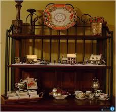 coffee kitchen decor ideas themed kitchen decor with themed kitchen decor trendy living