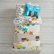 builder u0027s quilt the land of nod