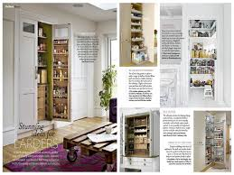 best of storage ideas for small kitchens u2013 maisonmiel