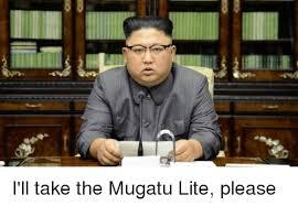 Mugatu Meme - 25 best memes about mugatu mugatu memes