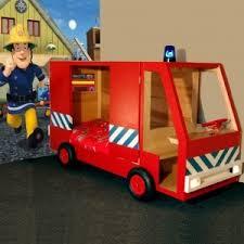 194 fireman sam crazy images firemen