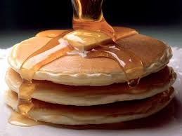 like pancakes ihop celebrates 57 year anniversary today