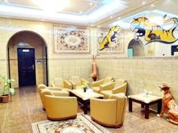 best price on tiger home hotel apartments in muscat reviews