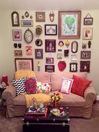eclectic home decor stores wall eclectic home decor eclectic home decor gallery ahigo net