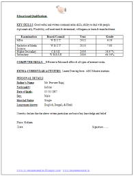 apa observational research paper sample resume template for