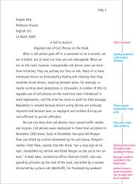apa format notes 20 fresh pictures of how to cite a picture in apa format find your
