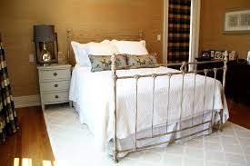 San Diego Bedroom Furniture by True Food Kitchen San Diego Ca Bedroom Traditional With Area Rug