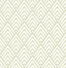 brewster home fashions geometric wallpaper u2013 modern geometric