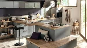 deco maison cuisine ouverte deco maison cuisine ouverte cuisine d pour la photo deco